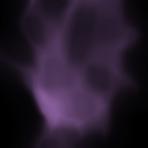 steam photoshop アイキャッチ