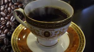 top-cafe